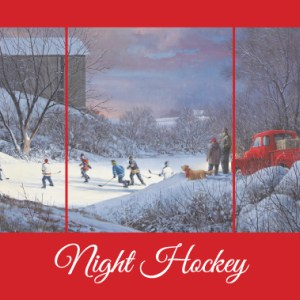 christmas-greeting-card-night-hockey-by-d.r.-laird.jpg