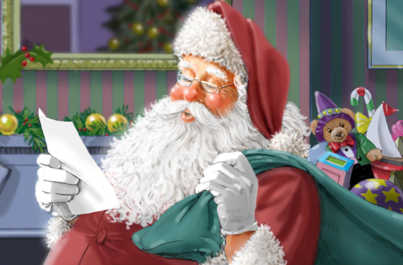christmas-greeting-card-note-santa-by-dr-laird.jpg