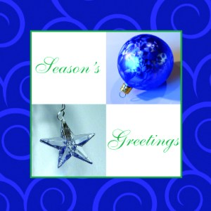 christmas-greeting-card-ornaments-by-house.jpg