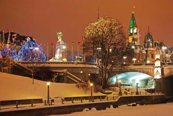 christmas-greeting-card-ottawa-christmas-by-alexander-khomoutov.jpg