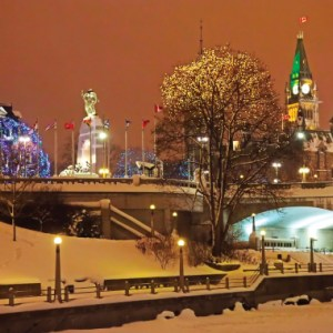 christmas-greeting-card-ottawa-christmas-by-alexander-khomoutov.jpg