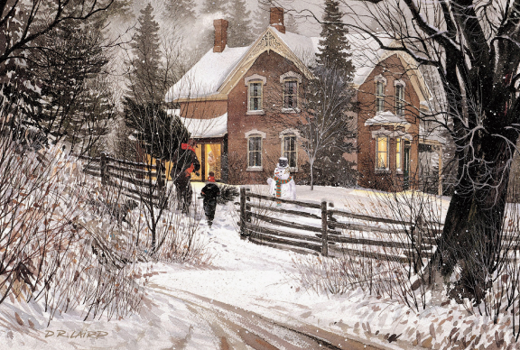 christmas-greeting-card-preparations-by-d.r.-laird.jpg