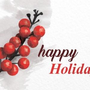 christmas-greeting-card-red-berries-by-chelsea-mcfadden.jpg