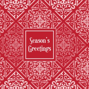 christmas-greeting-card-red-fleuron-by-inspired-thinking.jpg