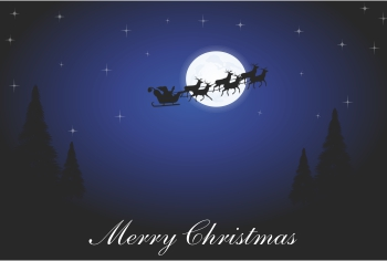 christmas-greeting-card-santa-with-sleigh-and-reindeer-by-house.jpg