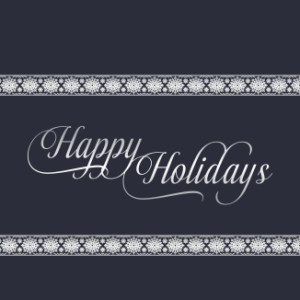 christmas-greeting-card-silver-holidays-by-house.jpg