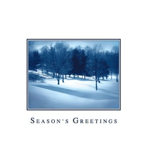 christmas-greeting-card-simplicity-by-house.jpg