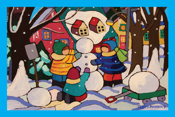 christmas-greeting-card-snow-fun-by-terry-ananny.jpg