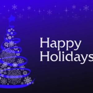 christmas-greeting-card-snow-tree-by-house.jpg