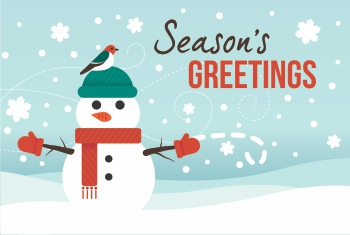 christmas-greeting-card-snowman-and-friends-by-chelsea-mcfadden.jpg
