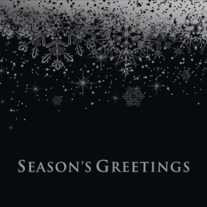 christmas-greeting-card-snowy-winter-by-house.jpg