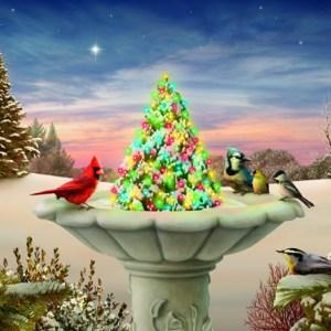 christmas-greeting-card-spirit-lovw-by-alan-giana.jpg