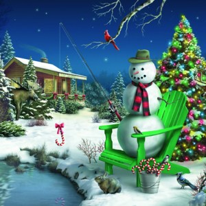 christmas-greeting-card-sweet-holiday-dreams-by-alan-giana.jpg