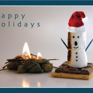 christmas-greeting-card-toasty-warm-by-house.jpg