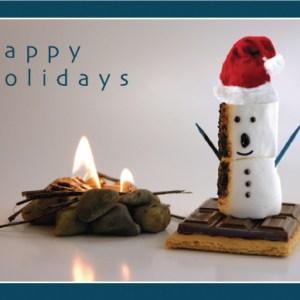 christmas-greeting-card-toasty-warm-by-house.jpg