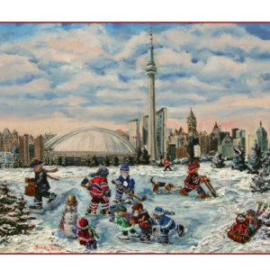 christmas-greeting-card-toronto-waterfront-by-joanne-gervais.jpg