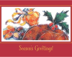 christmas-greeting-card-truffles-fruitcake-by-heather-holbrook.jpg
