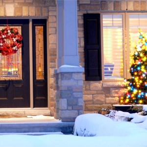 christmas-greeting-card-waiting-for-christmas-by-alexander-khomoutov.jpg