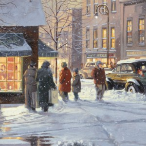 christmas-greeting-card-window-shopping-by-dr-laird.jpg