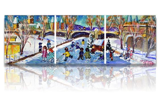 christmas-greeting-card-winter-beauty-ottawa-by-katerina-mertikas.jpg