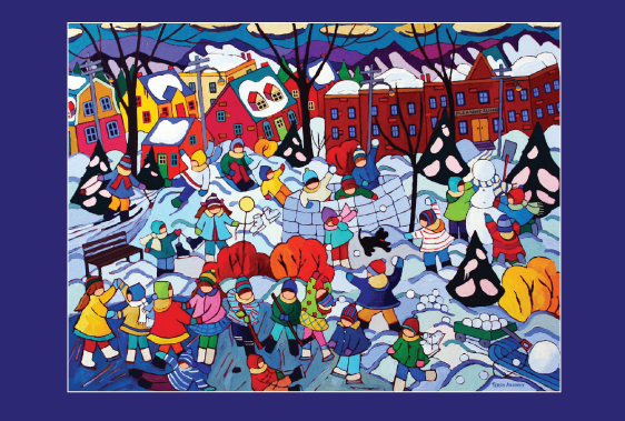 christmas-greeting-card-winter-bliss-by-terry-ananny.jpg