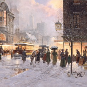 christmas-greeting-card-winter-city-by-dr-laird.jpg