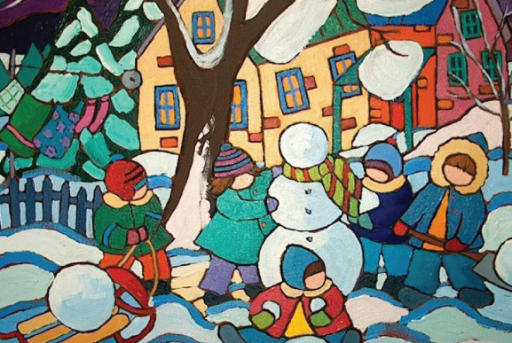 christmas-greeting-card-winter-day-magic-by-terry-ananny.jpg