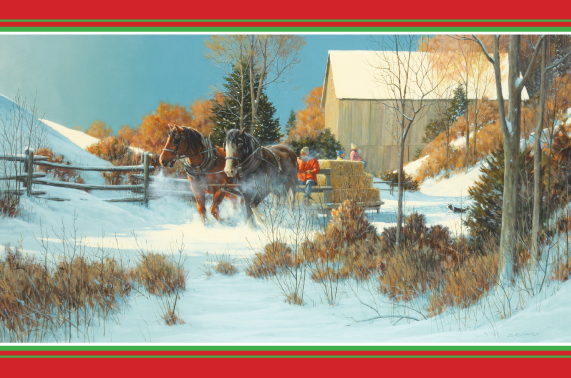 christmas-greeting-card-winter-hay-ride-by-dr-laird.jpg