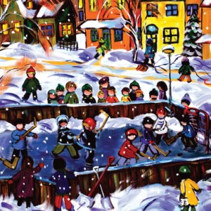 christmas-greeting-card-winter-play-by-katerina-mertikas.jpg