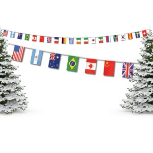 christmas-greeting-card-world-flags-by-inspired-thinking.jpg