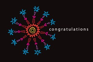 congratulations-greeting-card-congratulations-explosion-by-inspired-thinking.jpg