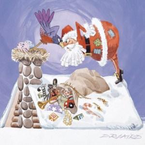 funny-christmas-greeting-card-bird-brain-by-d.r.-laird.jpg