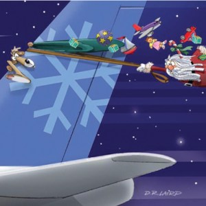 funny-christmas-greeting-card-hitching-ride-by-d.r.-laird.jpg