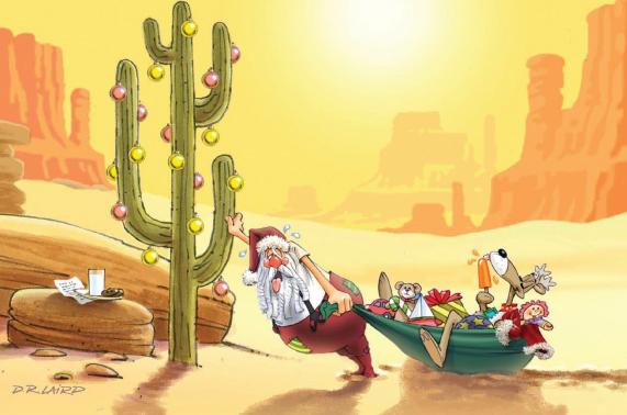 funny-christmas-greeting-card-hot-santa-by-d.r.-laird.jpg