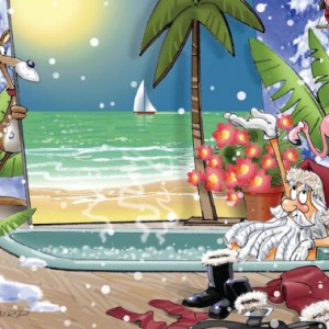 funny-christmas-greeting-card-hot-tub-santa-by-d.r.-laird.jpg