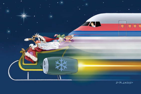 funny-christmas-greeting-card-santa-express-by-d.r.-laird.jpg