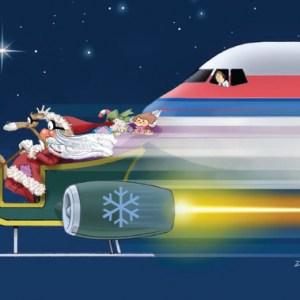 funny-christmas-greeting-card-santa-express-by-d.r.-laird.jpg