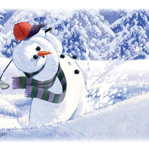 funny-christmas-greeting-card-snowman-golf-by-d.r.-laird.jpg