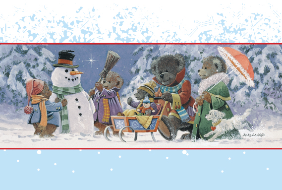 funny-christmas-greeting-card-winter-walk-by-d.r.-laird.jpg