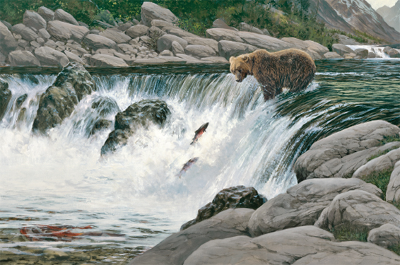 greeting-card-bear-fishing-by-d.r.-laird.jpg