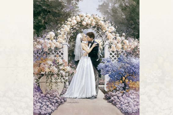 greeting-card-wedding-day-by-d.r.-laird.jpg