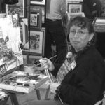 Joanne Gervais