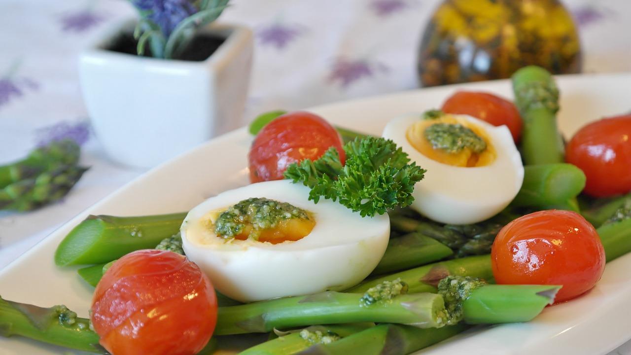 asparagus-1307640_1280