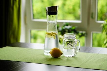 lemon-1578377_640