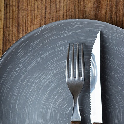 knife-and-fork-2754149_640