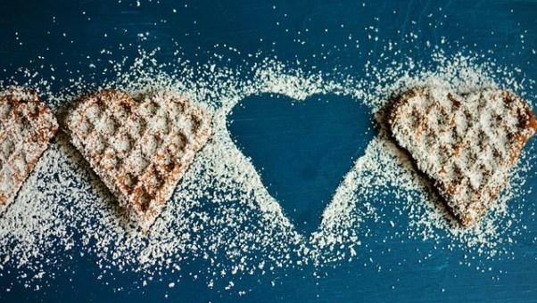 waffle-heart-2697904_640 (1)