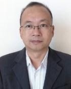 Keith Lau