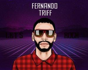 Fernando Triff1.jpg