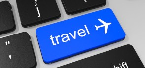 Booking-Travel-Online