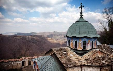 Sokolski_Monastery_Bulgaria